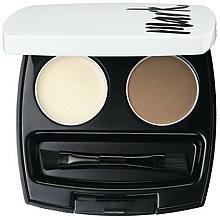 Fragrances, Perfumes, Cosmetics Brow Design Duo Set - Avon Mark Eyebrow Kit