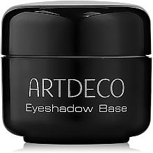 Fragrances, Perfumes, Cosmetics Eyeshadow Base - Artdeco Eyeshadow Base