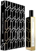 Fragrances, Perfumes, Cosmetics Histoires de Parfums Edition Rare Veni - Eau de Parfum (mini size)
