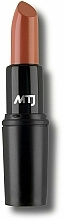 Fragrances, Perfumes, Cosmetics Lipstick - MTJ Cosmetics Cream Lipstick