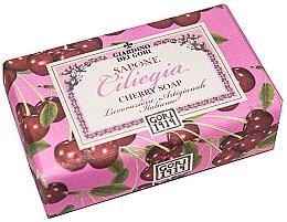 Fragrances, Perfumes, Cosmetics Cherry Soap - Gori 1919 Cherry Soap