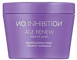 Fragrances, Perfumes, Cosmetics Repair Mask - No Inhibition Age Renew Revitalizing Mask