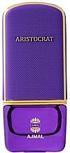 Fragrances, Perfumes, Cosmetics Ajmal Aristocrat for Her - Eau de Parfum