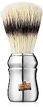 Fragrances, Perfumes, Cosmetics Shaving Brush, 20248 - Omega