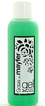 Fragrances, Perfumes, Cosmetics Shower & Bath Gel - Mayfer Perfumes Bath Gel