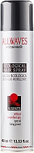 Fragrances, Perfumes, Cosmetics Ecological Hair Spray - Allwaves Ecological Hair Spray