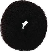 Fragrances, Perfumes, Cosmetics Hair Bun Maker 60 g, black - Lila Rossa