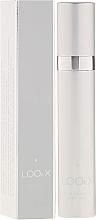 Fragrances, Perfumes, Cosmetics Day Eye Cream - LOOkX Eye Rescue AM Day