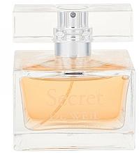 Fragrances, Perfumes, Cosmetics Weil Secret De Weil - Eau de Parfum