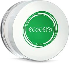 Fragrances, Perfumes, Cosmetics Mattifying Face Rice Powder - Ecocera Rice Face Powder