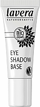 Fragrances, Perfumes, Cosmetics Eyeshadow Base - Lavera Eye Shadow Base
