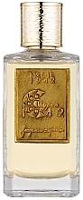 Fragrances, Perfumes, Cosmetics Nobile 1942 Chypre - Eau de Parfum