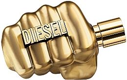 Fragrances, Perfumes, Cosmetics Diesel Spirit Of The Brave Intense - Eau de Parfum