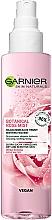 Fragrances, Perfumes, Cosmetics Soothing Face Mist - Garnier Skin Naturals Botanical Rose Mist