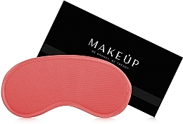"Fragrances, Perfumes, Cosmetics Sleeping Mask, coral ""Classic"" - MakeUp"