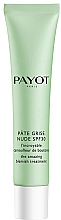 Fragrances, Perfumes, Cosmetics CC Cream - Payot Pate Grise Soin Nude SPF30