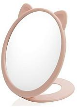 Fragrances, Perfumes, Cosmetics Mirror, 4535 - Donegal