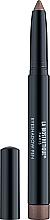 Fragrances, Perfumes, Cosmetics Waterproof Eyeshadow Stick - La Biosthetique Eyeshadow Pen