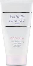 Fragrances, Perfumes, Cosmetics Shower Peeling - Isabelle Lancray Bodylia Body Scrub Sweet'N'Salty