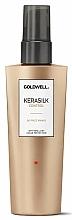 Fragrances, Perfumes, Cosmetics Styling Primer for Unmanageable Hair - Goldwell Kerasilk Premium Control De-Frizz Primer