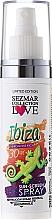 """Fragrances, Perfumes, Cosmetics Sun Cream """"Ibiza"""" SPF 30 - Sezmar Collection Ibiza"""