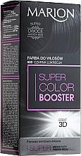 Fragrances, Perfumes, Cosmetics Hair Color - Marion Super Color Booster