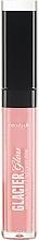 Fragrances, Perfumes, Cosmetics Lip Gloss - Beauty UK Glacier Gloss