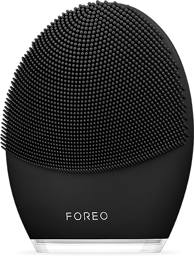 Face and Beard Cleansing Tool - Foreo Luna 3 Men