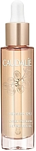 Fragrances, Perfumes, Cosmetics Face Oil - Caudalie Premier Cru The Precious Oil