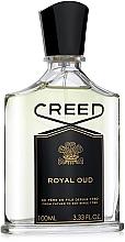 Fragrances, Perfumes, Cosmetics Creed Royal Oud - Eau de Parfum