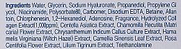 Collagen Hyaluronic Toner - Lebelage Collagen Hyaluronic Toner — photo N3