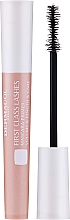 Fragrances, Perfumes, Cosmetics Mascara Primer - Dermacol First Class Lashes Base