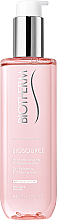 Fragrances, Perfumes, Cosmetics Lotion for Dry Skin - Biotherm Biosource Softening Toner Dry Skin
