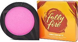 Fragrances, Perfumes, Cosmetics Highlighter - Folly Fire Translucent Dream Powder Highlighter (Sweet 16)