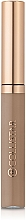 Fragrances, Perfumes, Cosmetics Lifting Concealer - Collistar Lifting Effect Concealer in Cream