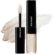 Fragrances, Perfumes, Cosmetics Liquid Eyeshadow - L'Oreal Paris Infaillible Eye Paint