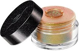 Fragrances, Perfumes, Cosmetics Mineral Eye Powder, 1.9 g - Make Up For Ever Star Lit Diamond Powder