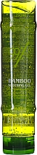 Fragrances, Perfumes, Cosmetics Bamboo Body Gel - G-Synergie 99 % Banboo Soothing Gel