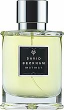 Fragrances, Perfumes, Cosmetics David Beckham Instinct - Eau de Toilette