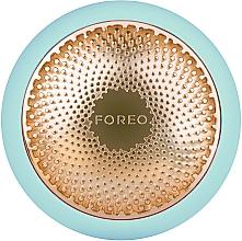 Fragrances, Perfumes, Cosmetics Smart Face Mask - Foreo UFO Smart Mask Treatment Device Mint