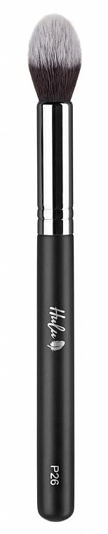 Makeup Brush, P26 - Hulu