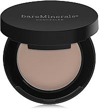 Fragrances, Perfumes, Cosmetics Creamy Face Corrector - Bare Escentuals Bare Minerals Correcting Concealer SPF20