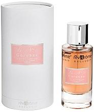Fragrances, Perfumes, Cosmetics Revarome Exclusif Le No. 5 Caresse - Eau de Parfum