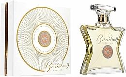 Fragrances, Perfumes, Cosmetics Bond No 9 Fashion Avenue - Eau de Parfum