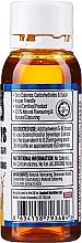 "Natural Food Flavouring ""Lemon"" - Applied Nutrition Flavo Drops Lemon — photo N2"