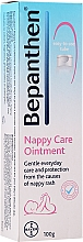 Fragrances, Perfumes, Cosmetics Baby & Mother Protective Ointment - Bepanthen Baby Protective Salve