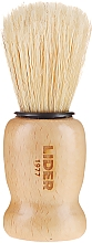 Fragrances, Perfumes, Cosmetics Shaving Brush - Lider