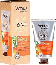 Fragrances, Perfumes, Cosmetics Intensive Nourishing Hand Cream - Venus Nature