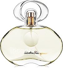 Fragrances, Perfumes, Cosmetics Salvatore Ferragamo Incanto - Eau de Parfum