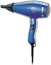 Fragrances, Perfumes, Cosmetics Professional Hair Dryer with Ionization - Valera Vanity Performance Royal Blue
